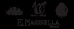 E-marinella