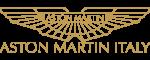 aston-martin-c