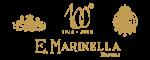 e-marinella-c