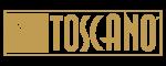 toscano-c