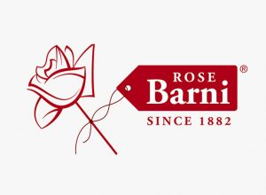 Rose Barni - Since 1882
