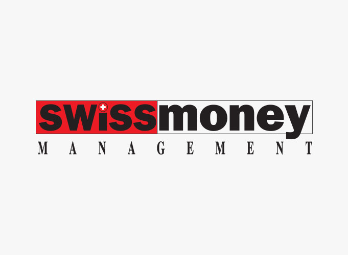 Swiss Money Management