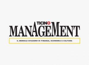Ticino Management
