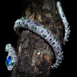 Scavia High Class Jewellery: dettagli esclusivi