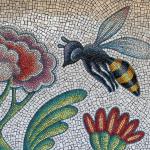Travisanutto Mosaics: azienda friulana sinonimo d'eccellenza nei mosaici artistici