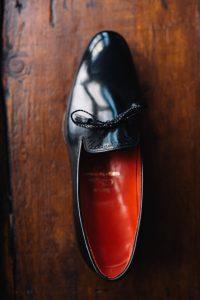 scarpa Saskia
