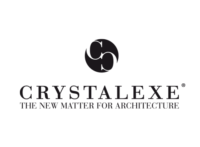 Crystalexe