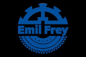 Emil Frey