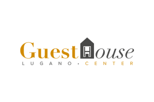 Guest House Lugano Center