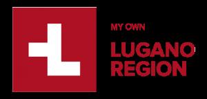 Lugano Region