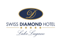 Swiss Diamond Hotel