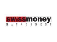 Swiss Money Management