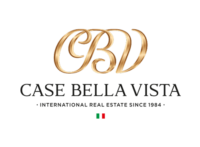 Case bella vista