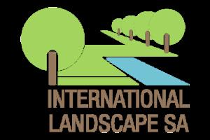 International Landscape