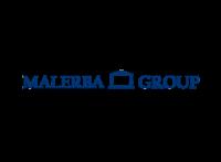 Malerba Group