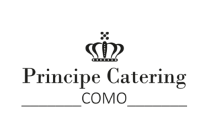 Principe Catering Como