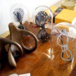 Woo Class – Occhiali in legno su misura, un'esperienza sensoriale unica.